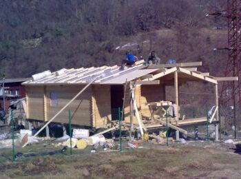 Дом 6х8+1 (+ веранда 3 м) 002