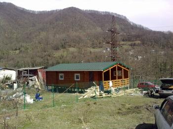 Дом 6х8+1 (+ веранда 3 м) 005