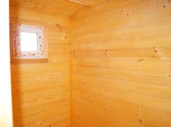 6х7 м, домики отдыха, п. Солнечнодольск, Ставропольский край 002
