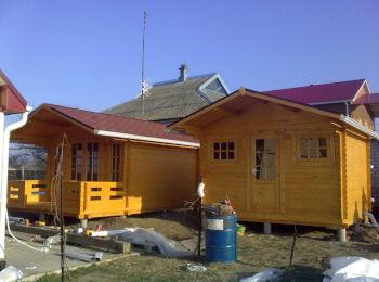 Гостевые домики, п. Тамань, Темрюкский район 003