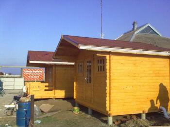 Гостевые домики, п. Тамань, Темрюкский район 009