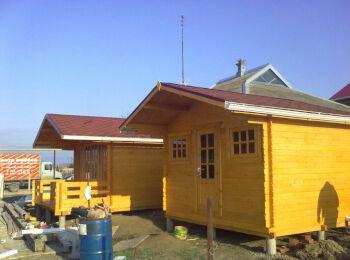 Гостевые домики, п. Тамань, Темрюкский район 016