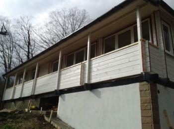 7,8х13 м, частный дом, Сочи, Галицино 012