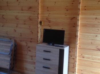 Дом для отдыха, г. Славянск-на-Кубани 010