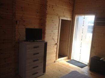 Дом для отдыха, г. Славянск-на-Кубани 011