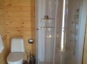 Дом для отдыха, г. Славянск-на-Кубани 012